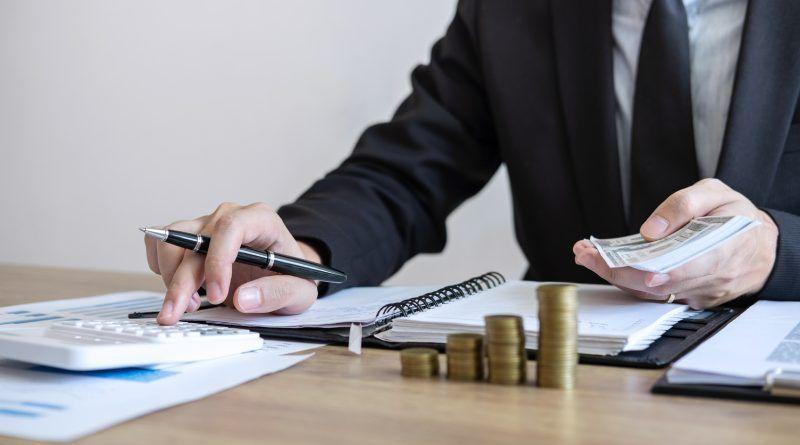 不良貸款運營之債務重組業務流程