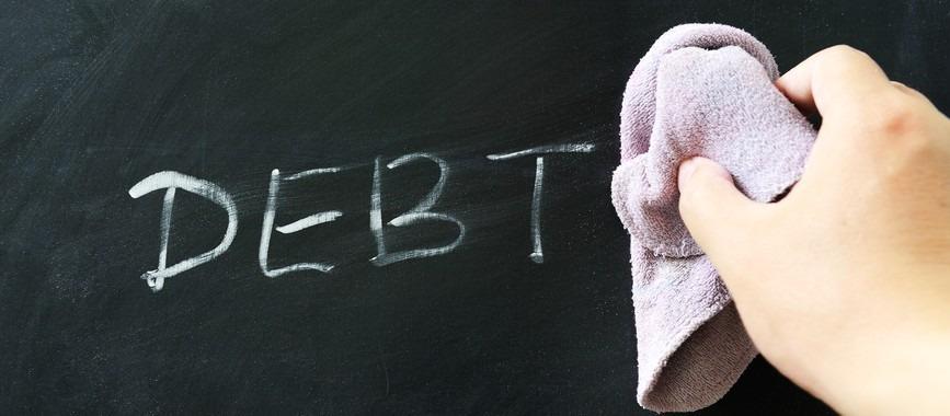 涉及到非香港法律法規所管的負債不一定阻攔負債還款安排(SOA)的完成