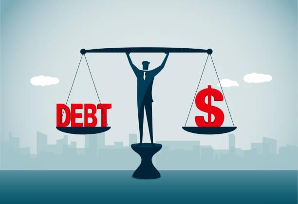 債務轉讓並不等於股權回購