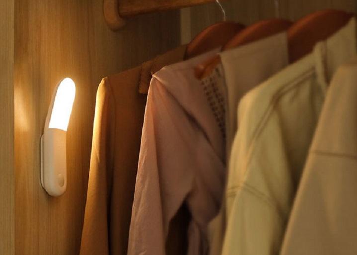 有關身體感應燈,你很有可能還不知道